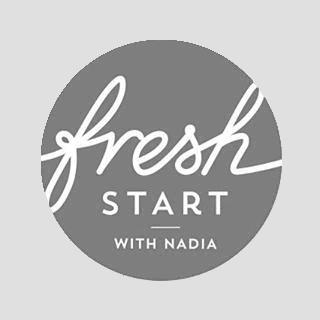 fresh-start-with-nadia